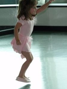 dance hop